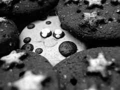 biscotti (iliturner) Tags: smile dolcetto bicotto
