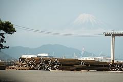 FUJI (atacamaki) Tags: mountain fuji mountfuji fujifilm   f3556 xt1 18135mm jpeg atacamaki