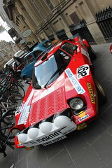 IMG_3501 (Riviera Guy) Tags: festival bristol italian 2016 automoto