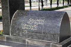 Khujand (58) (Dr. Nasser Haghighat) Tags: road silk silkroad tajikistan nasser haghighat khujand