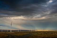 6 (Fibi's) Tags: energy wind xinjiang kanas windpower 2013 burqin tuannguyen tancuong fibiphoto nguyenngoctuan fibitravel