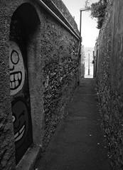 Smiles close the sea (Scossadream) Tags: street sea italy house church fruits fisherman nikon italia mare liguria chiesa genoa genova spacemonkey cinqueterre piazza vernazza monterosso riomaggiore nervi corniglia vicoli laspezia smp levante thegiant 5terre levanta scossa deferrari ilgigante d7100 guizzardi sanmatteochurch lucaguizzardi spacemonkeypictures nikond7100