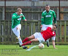 Uxbridge v Aylesbury United 2016 (Mike Snell Photography) Tags: sport football goal soccer aylesbury nonleague nonleaguefootball theducks aylesburyunited aylesburyunitedfc uxbridgefc anthonyoconnor shannonjesson