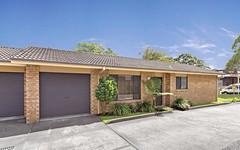 1/101 Madeline Street, Belfield NSW