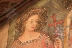 casina_Cardinal_Bessarione_013