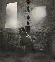 Searching for Light (Erin Graboski) Tags: light portrait selfportrait castle art composite fairytale artist interior fineart dream indoor dreaming fantasy dust conceptual selfportraiture fineartphotography conceptualart compositephotography portraitphotography dreamstate compositeart conceptualphotography selfportraitphotography conceptualportrait fantasyphotography fineartportraiture eringraboski conceptualportraitphotography eringraboskiphotography fineartconceptualphotography