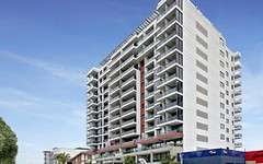 1606/88-90 George Street, Hornsby NSW