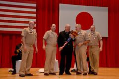 (Fleet Activities Yokosuka) Tags: yokosuka fleact
