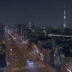 Tokyo 3954 thumbnail