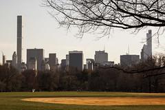 Central Park (Rafael Rodrguez.) Tags: park nyc newyork centralpark central nuevayork