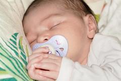 _MG_2664-Editar (SR Farias) Tags: new born mother criana mo nascimento nenem chupeta recem