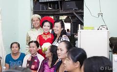_MG_9469 (Nam Trnh) Tags: lighting wedding photography vietnam pre flare saigon journalism prewedding
