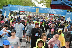 2016_05_01_KM4629 (Independence Blue Cross) Tags: philadelphia race community marathon running health runners bsr philly broadstreet ibc dailynews bluecross 2016 10miler ibx broadstreetrun independencebluecross bluecrossbroadstreetrun ibxcom ibxrun10