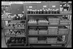 03_Q116_L1080904 copy (mingthein) Tags: leica blackandwhite bw monochrome factory availablelight 28mm photojournalism sigma pj q ming 116 aizu reportage typ onn 2817 thein photohorologer mingtheincom sigmafactory