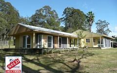175 Cedar Party Road, Taree NSW