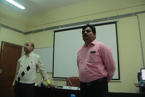 "Hyderabad - India <a style=""margin-left:10px; font-size:0.8em;"" href=""http://www.flickr.com/photos/47929825@N05/23747357543/"" target=""_blank"">@flickr</a>"