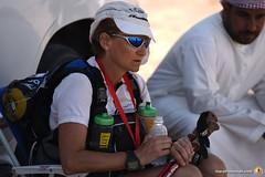 3-Oman-Desert-Marathon-Day-6_6767