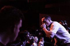 incendiary_kings-10 (staticagephoto) Tags: incendiary nyhc