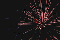 New year (F.Perrone) Tags: awesome firework newyear capture