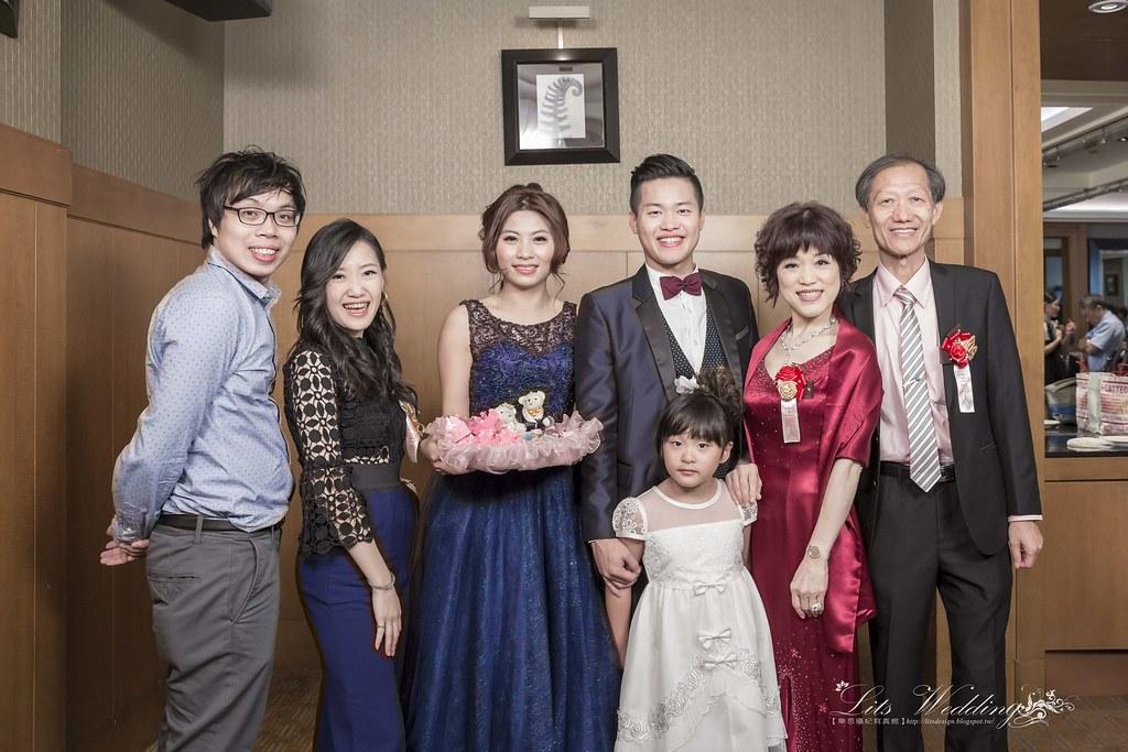 高雄婚攝,婚攝,婚禮紀錄,婚禮攝影,高雄國賓大飯店,小櫥窗法式手工婚紗