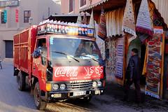 DSCF4274.jpg (ptpintoa@gmail.com) Tags: morroco marrakech marruecos marrocos