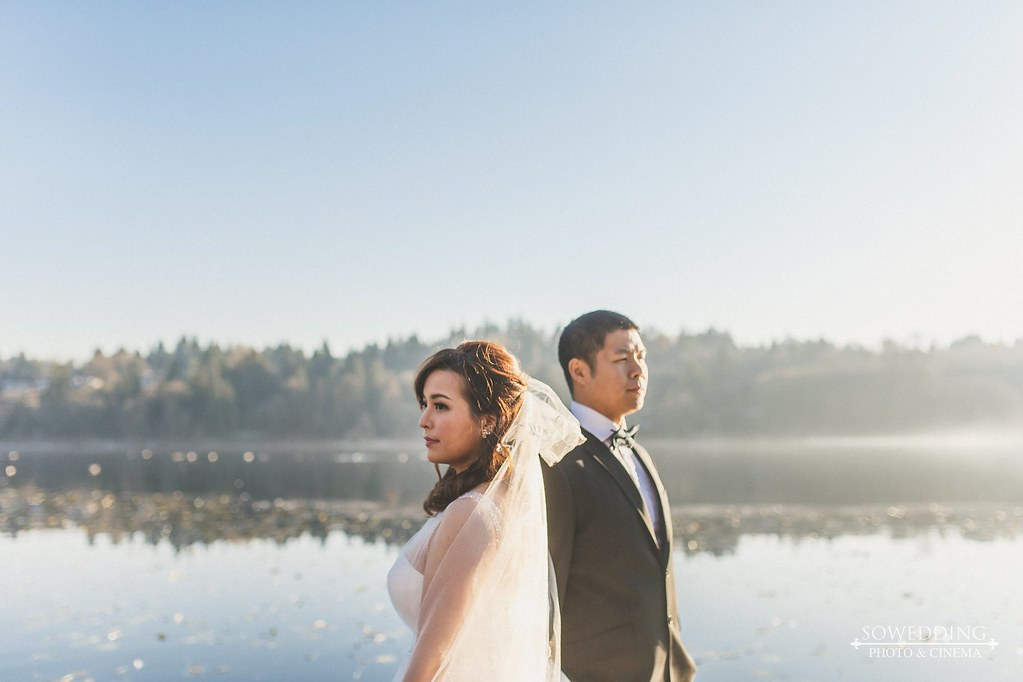 Julia&Jack-pre-wedding-SD-0079