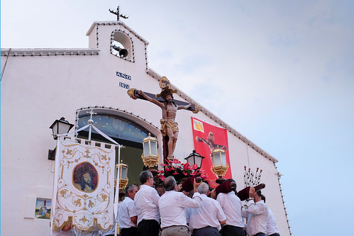 """(2014-07-06) - Procesión subida - Vicent Olmos (12) • <a style=""""font-size:0.8em;"""" href=""""http://www.flickr.com/photos/139250327@N06/24185009024/"""" target=""""_blank"""">View on Flickr</a>"""