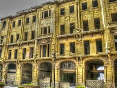 #lebanon #beirut (HusseinAD) Tags: lebanon beirut