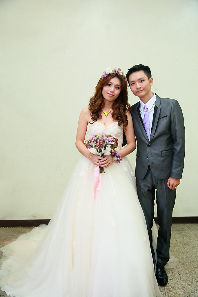 My engagementi_0649