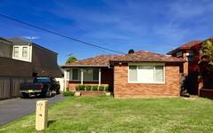 42a Boyd street, Cabramatta West NSW