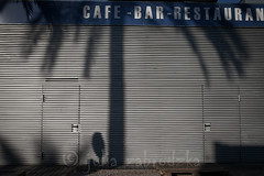 Palma (julia zabrodzka) Tags: street calle spain espana mallorca palma palmademallorca majorka hiszpania ulica