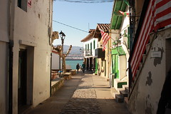 Getxo (Aida G. Capdevila) Tags: city espaa spain bizkaia vasco euskadi pasvasco getxo