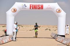 3-Oman-Desert-Marathon-Day-6_6501