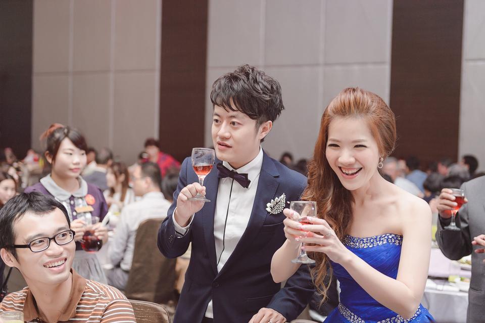 婚禮攝影-台南東東餐廳永大店-097