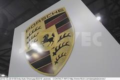 2015-12-28 6158 Indy Auto Show Porsche Group (Badger 23 / jezevec) Tags: auto show new cars industry make car shopping photo model automobile forsale image indianapolis year review picture indy indiana autoshow automotive voiture coche porsche carro specs  current carshow shoppers newcar automobili automvil automveis manufacturer 2016  dealers    samochd automvel jezevec motorvehicle otomobil   indianapolisconventioncenter  automaker  autombil automana 2010s indyautoshow bifrei awto automobili  bilmrke   giceh 20151228