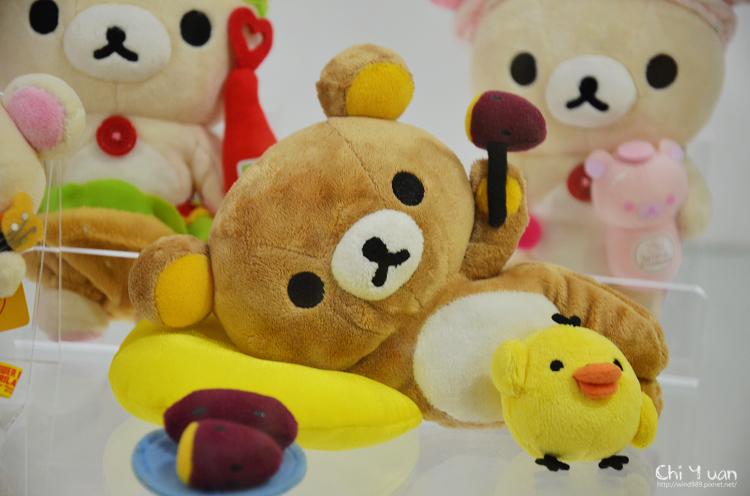 拉拉熊的甜蜜時光特展20.jpg
