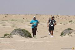 3-Oman-Desert-Marathon-Day-6_0101