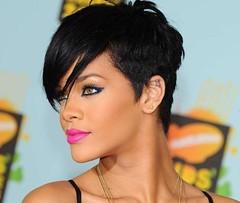 23 Total chics coiffures court bob (parfaitfrancais) Tags: court total coiffures chics