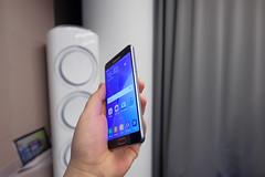 Samsung Galaxy A5 & A3 (2016)