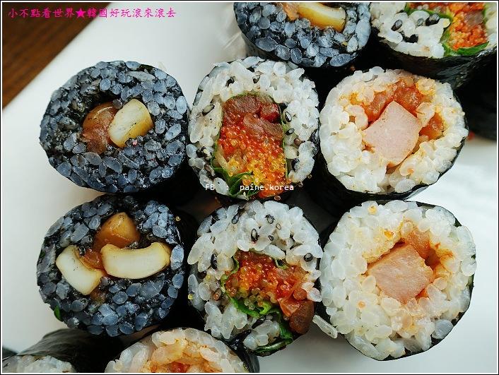 school food (15).JPG