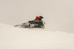 topry Jan 16 (36 of 110) (ve7org) Tags: winter mountain snow mountains riding snowmobiling