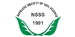 "NSSS_Logo • <a style=""font-size:0.8em;"" href=""http://www.flickr.com/photos/139646224@N06/24492834042/"" target=""_blank"">View on Flickr</a>"