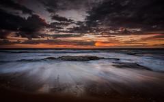 med-5953 (ronan.kohn) Tags: ocean seascape beach sydney australia nsw turrimetta