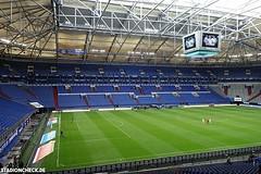 Veltins-Arena Gelsenkirchen, FC Schalke 04 [12]