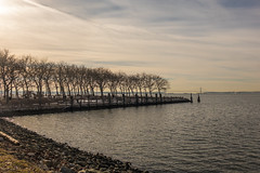 liberty state park (Visual Thinking (by Terry McKenna)) Tags: park liberty state nj