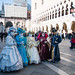 "2016_02_3-6_Carnaval_Venise-892 • <a style=""font-size:0.8em;"" href=""http://www.flickr.com/photos/100070713@N08/24573317189/"" target=""_blank"">View on Flickr</a>"