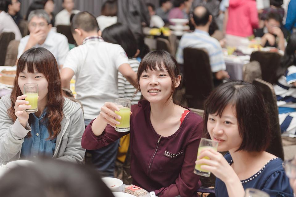 婚禮攝影-台南東東餐廳永大店-096