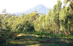 Lot 35, Murrabrine Road, Yowrie NSW