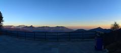 bidone blu:) (nuniez) Tags: panorama como osservatorio brianza gruppo astronomico prealpi sormano lombarde astrofili