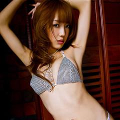 川崎希 画像61